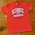 Sconnie Ale Beerrun T - 16.99